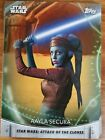 2020 Topps Women of Star Wars Base Set Select Choose Your Card $1.0 USD on eBay