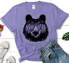 Mama Bear Shirt, Mom Shirt, Mother's Day Gift, Shirt for Mom, Momma Bear Shirts,