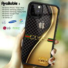 Case iPhone 6 6s X XR XS Guccy55r 11 Pro Max/Samsung Galaxy S20 S10+AppleIphone