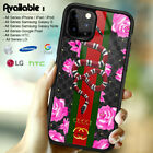 Case iPhone 6 6s XR XS Guccy44r 11 Pro Max/Samsung Galaxy S20 S10+FlowerSnake