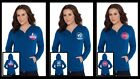 Touch by Alyssa Milano NBA Tackle Hoodie, Timberwolves, New Jersey Nets, Pistons on eBay