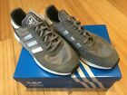 ADIDAS | Mens Trainers | Marathon | Grey | Size UK 10 | 100% GENUINE