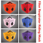 Outdoor Cycling Riding Sheild Cycling Face Cover Windproof Half Face Unisex