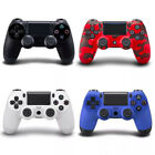 NEW Sony DualShock 4 Wireless Controller V2 for PlayStation 4 (PS4)