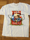 Willie Nelson Shirt 1980s Outlaw Country Reggae Rock t-shirt gildan reprint
