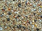 RACING PIGEON MIX - High Performance Poultry Bird Food FREE POST