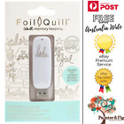 WE R Memory Keepers Foil Quill Design Drive - Amy Tangerine, Heidi Swapp, Evans