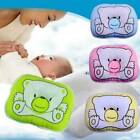 Infantbabypillow Stereotypes Turn Over 1PC Infantbabyproduct Cartoons Pillows FM