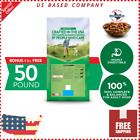 Purina Dog Chow Dry Dog Food, Complete Adult With Real Chicken