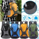 Lightweight Backpack Water Resistant Durable Travel Hiking Camping Outdoor