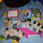 Victon Mayday Mmt Exclusive Pre-order Photocards *usa Seller*