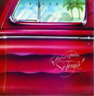 The Beach Boys-Carl and the Passions -
