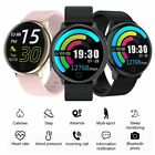 Fitness Tracker Smart Watch Bluetooth Remote Camera for Android iPhone XS MAX android bluetooth camera Featured fitness for iphone remote smart tracker watch
