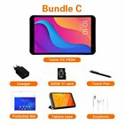 Tablet PC 8Inch 1280*800 IPS Android 10.0 Quad Core 2GB RAM 32GB ROM Dual Camera