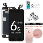 OEM Complete LCD Digitizer Touch Screen Replacement For iPhone 5S 6 7 6S 8 Plus