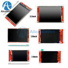 2.4 inch 2.8 inch 3.2 Inch PI Serial Port TFT LCD Display Module Touch Screen