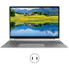 """Teclast F15  Ultra‑Thin 15.6"""" Business Laptop 8GB 256GB SSD Support for Win 10"""