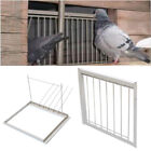 Bob Wires Bars Frame Racing Pigeon Entrance Trapping Door Loft Bird UK STOCK