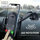 Car+Phone+Holder+Mobile+Phone+Holder+Stand+in+Car+No+Magnetic+GPS