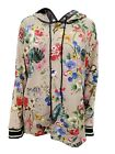 Johnny Was Meadow Pullover Hoodie - V50520C9