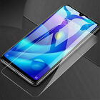 5Pcs Tempered Glass Screen Protector For Xiaomi Mi 9T A3 Lite A2 F1 Mi 8 9 Lite