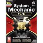 ioLo System Mechanic Pro (1 Year) (e-Delivery) GLOBAL Code