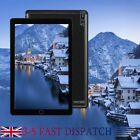 """10"""" Inch 8+128g 4g-lte Android 10.0 Tablet Pc Hd Wifi Triple Camera Gps Phablet"""