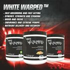Controlled Labs WHITE WARPED Pre Workout Energy 30 Servings PICK FLAVOR