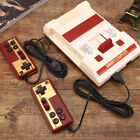 24 In 1 Magic Family Computer Famicom Game Console Fc Game Nintendo Rs-37 -au