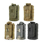 Outdoor tactical magazine bag sports tactical small pocket accessory bag