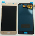 For Samsung Galaxy J510F J510MN/DS J510M J5108 J510 LCD Display Touch Screen