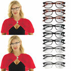 Eyeglasses Progressive Multifocus Reading Glasses for Hyperopia Presbyopia 1 Pc