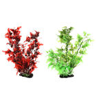 Imitation Large Tree Decoration For Aquarium Home Office Salt Fresh Water