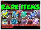 Pokemon Sword Shield Master Balls Apriball Bottle Caps Patch mints FAST DELIVERY