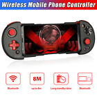 PUBG Wireless Controller Mobile Phone Game Handle Gamepad for Android iOS iPhone