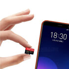 256GB High Speed Micro Memory SD Card Fast 4K Class10 Flash TF Card with Adapter