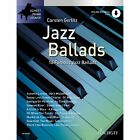 Schott Music Jazz Ballads
