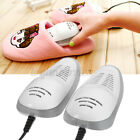 Ultraviolet Radiation Electric Dryer Boot Footwear Shoes Heater UV A D