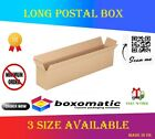 GOLF CLUBS LONG CARDBOARD BOXES Shipping Postal Parcel Packing Flower Gift