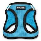 Voyager Step-In Air Dog Harness - All Weather Mesh  Assorted Sizes , Colors