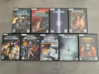 Classic Star Wars Games - Pc, Fast Postage, Battlefront, The Old Republic + More