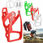 Bike Water Bottle Cage Holder Cycling MTB Road Bicycle Beverage Drink Cup Mount