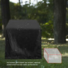 Outdoor Waterproof Furniture Cover Garden Patio Rain Uv Table Protector Chair Au
